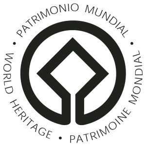 UNESCO World Heritage Sites (39)