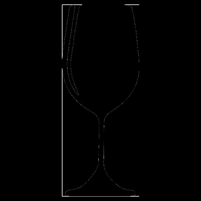 wine-icon-17