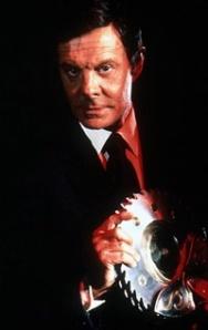 Louis Jordan as Kamal Khan