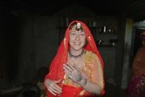 Udaipur: Princess Jasmine