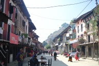 Bandipur: Go on I dare you to visit!