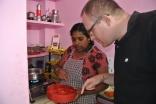 Kumily: Cooking Class