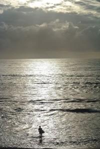 Prevelly Beach, Australia
