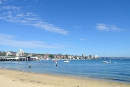 manly12