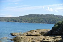 manly13