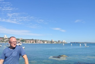manly17