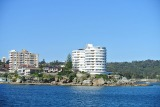 manly26