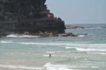 manly3