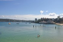 manly8