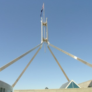 canberra21