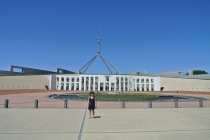 canberra24