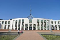 canberra3