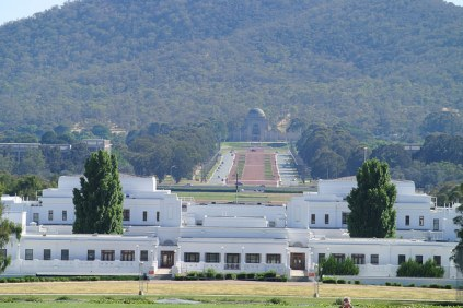 canberra4