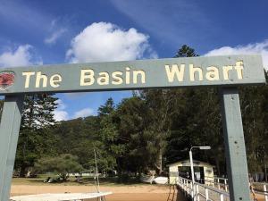 basin5