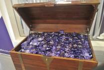 cadburys5