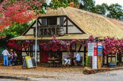 Hahndorf-Cafe-1839