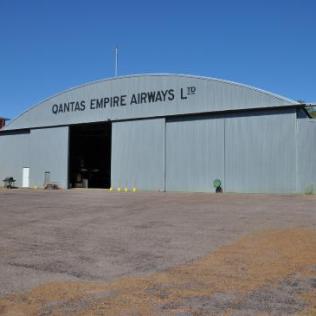 1934-qantas-hangar