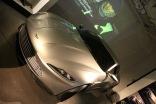 Aston Martin DB-10