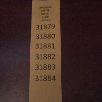 4e4596f7-2bdc-4262-9071-3301033f15cf